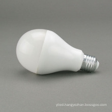 LED Global Bulbs LED Light Bulb 15W Lgl0415