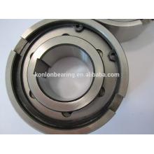 ASNU120 Bearing One way clutch release bearing