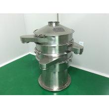 Zs-Korn-vibrierende Sieb-Maschinen-Ausrüstung in pharmazeutischem