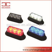 Golddeer Auto Led Emergency Headlight
