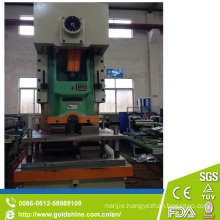Foil Container Machine Suppliers