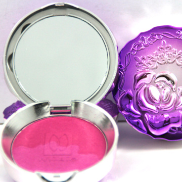 Offer Hot Sell Popular Powder Blusher