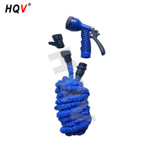 flexible garden hose collapsible water hose