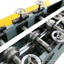 Drywall Metal Light Gauge t Bar Grid Ceiling Keel Roll Forming Machine