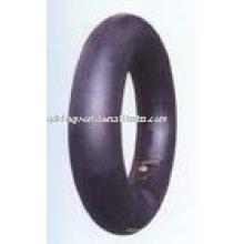 manufacturer motorcycle tubes