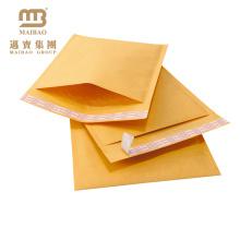 bolha durável e reciclável acolchoado envelope 6x9