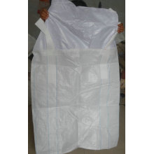 Woven Big FIBC Packaging Bag for Filling Cement
