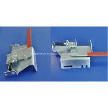 Bremsfreigabesystem für KONO MX14 Getriebelose Maschine