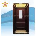 250kg para 320kg pequeno elevador em casa