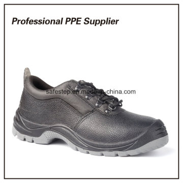 Wide Steel Toe Cheap Safety Shoes