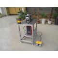 portable ultrasonic metal spot welding machine price