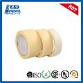 Low price paper painters masking tape automotive