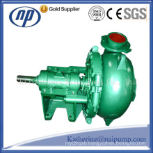 4 Inch Small River Sand Gravel Pump (6/4 Q-G)