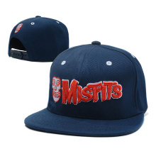 Snapback Caps Fabricante de alta calidad