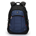 Large Capacity Fashion Leisure Student Durable Backpack