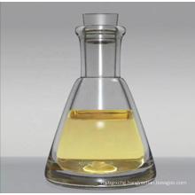 UIV CHEM factory supply CAS 13497-18-2 N,N-bis(3-triethoxysilylpropyl)amine, Bis(triethoxysilylpropyl)amine