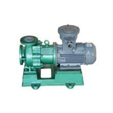 Chemical Transfer Pump horizontal / Electric Centrifugal Pu