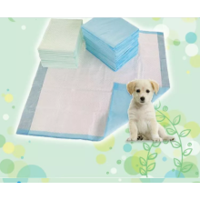 Pet toilet wee  training pads