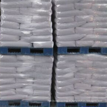 Poudre hexahydratée au chlorure de strontium à haute pureté avec prix compétitif