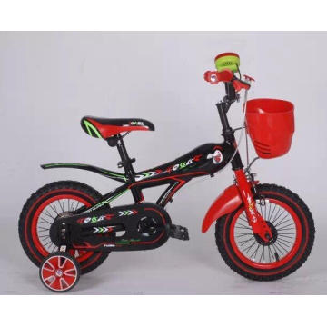 Mom and Baby Bicycle New Type 3 Seat Family Kids Bicycle City Bike Lady Bike