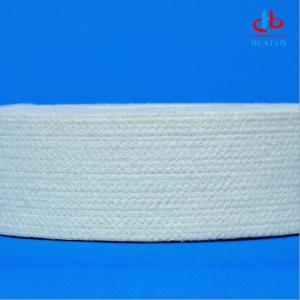 180+degree+centigrade+Polyester+Felt+Conveyor+Belt
