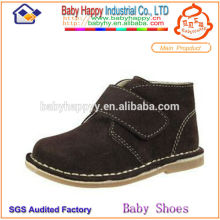 wholesale children leather shoes for boys