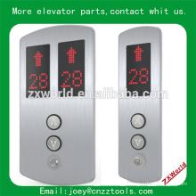 Haute qualité ascenseur lop Lift LOP