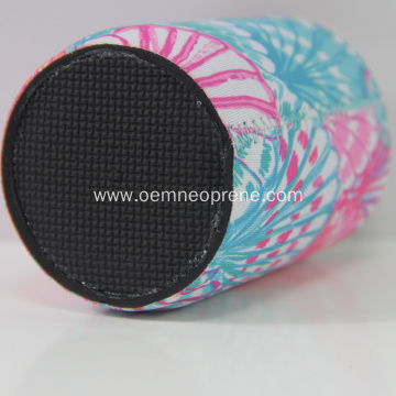 Wholesale Promotion Neoprene Stubby Can Holders