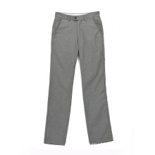 Man Fashion Casual Pants/Trousers