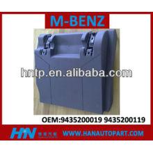 Camión Mercedes Benz de alta quanlity MUDGUARD 9305200019 9305200119