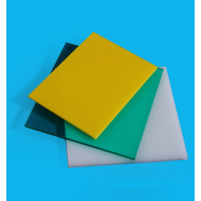 1mm thickness Perspex Acrylic Sheets Used for Decorative Acrylic