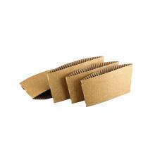 Tampa de copo de papel descartável de garantia de qualidade de produção profissional