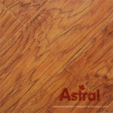 Registered Real Wood Texture (Great U Groove) Laminate Flooring (AY7011)