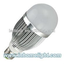 High power 8W household led lighting led spot bulbs