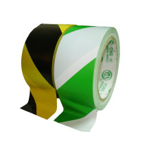 PVC Lane Marking Tapes (150um)