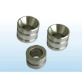 Custom stainless steel cnc lathe parts