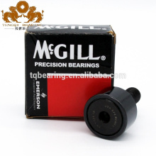 Первоначально нами толкателя клапана mcgill нося подшипники ролика следа КЛОХ.1.1/4 S с серии