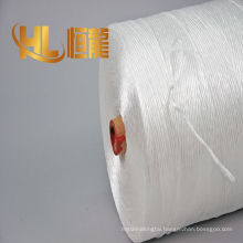 2015 hot high quality UV-protection pp baler twine for agriculture in china