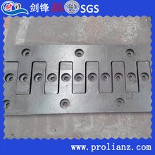 Highway Bridge Finger Bridge Expansion Joint (Made in China)