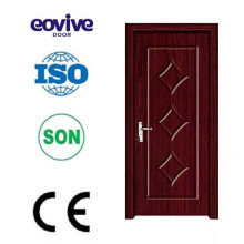 Hot sale bi fold door prices