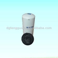 BOGE oil filter machine/high quality machine boge oil filter paper of Screw air compressor spare parts