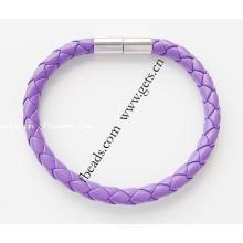 Gets.com pu sterling beach charm bracelet