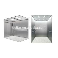 Bed elevator