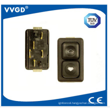 Auto Window Lifter Switch for BMW E30 E28 E24