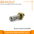 Pinch Valve Solenoid Valve Parts Tube Core Plunger