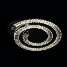 Factory outlet Wholesale small flush mount ceiling light