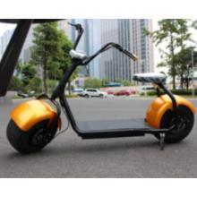 SUNHON MC01 1500W/2000W 45KM/H Elektro-Motorrad