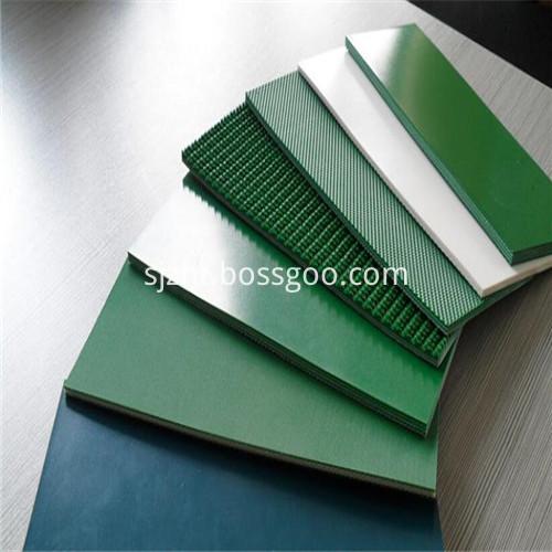 Stripe Conveyor Belt