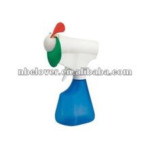 Ventilador quente-vendendo do pulverizador da garrafa de água
