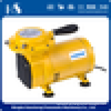 AS09A 2016 Produtos mais vendidos 230V Air Compressor Portable